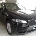 jaguar-vendita