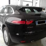 jaguar-dietro-2