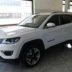 jeep-vendita-fronte-1