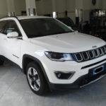 jeep-vendita-fronte
